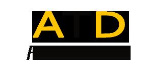 http://atd.vn/uploads/atd/attach/1536801648_logo2.png