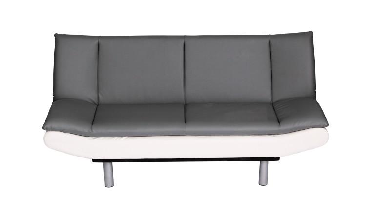 sofa bed,sofa kết hợp giường