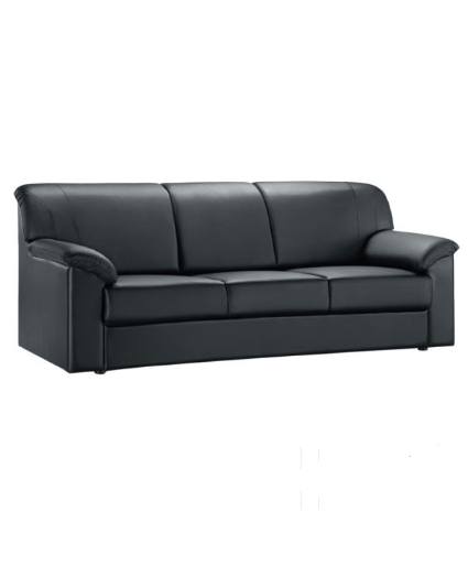 Ghế sofa T014 - 02