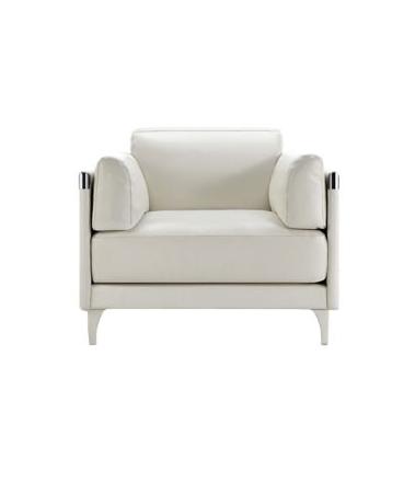 Ghế sofa LS-01