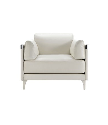 Ghế sofa trắng