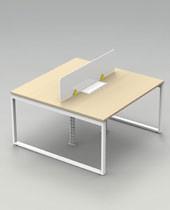 bàn van phòng cụm 2
