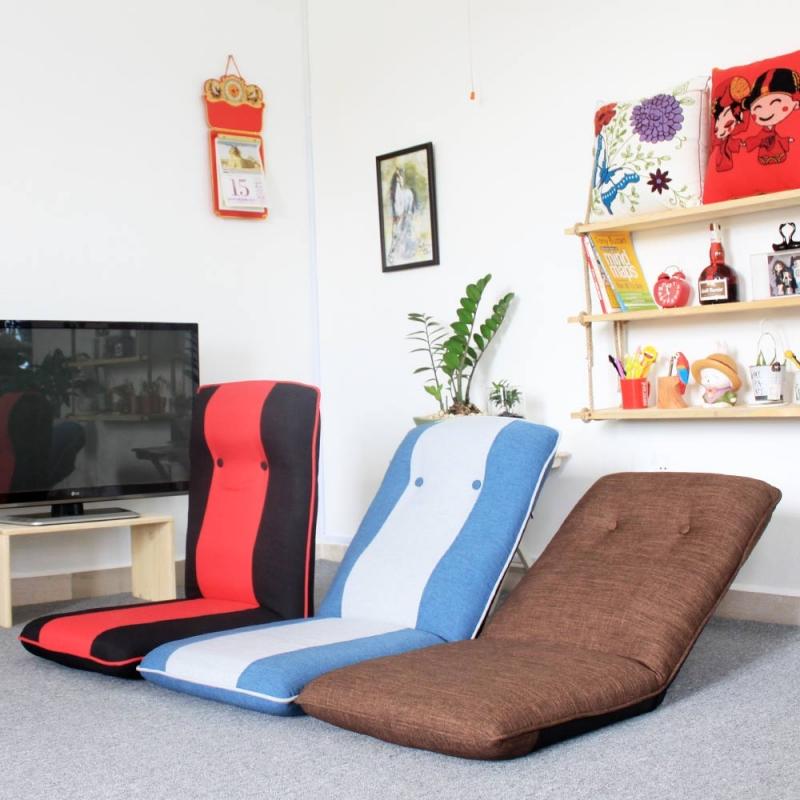 ghế ngồi bệt, ghế Nhật Bản, ghế bệt, ghế ngồi bệt Tatami